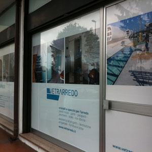 Prossima apertura showroom a Lissone